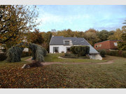 Maison à vendre F8 à Ludres - Réf. 6597241
