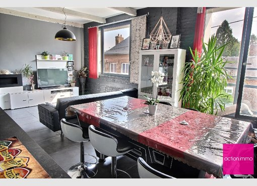 Vente loft f3 avelin nord r f 5487225 - Agence immobiliere avelin ...