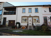 House for sale 5 rooms in Wadgassen - Ref. 7125625
