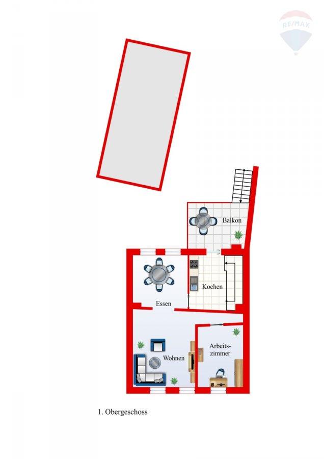 haus kaufen 5 zimmer 120 m² wadgassen foto 5