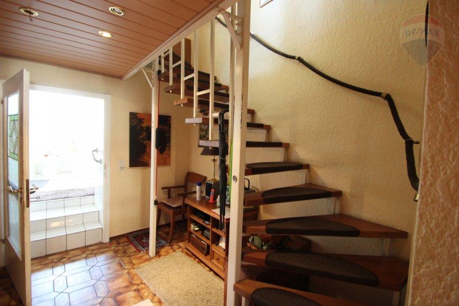 haus kaufen 5 zimmer 120 m² wadgassen foto 2