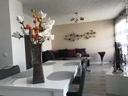 Appartement à vendre F3 à Rezé - Réf. 6347385