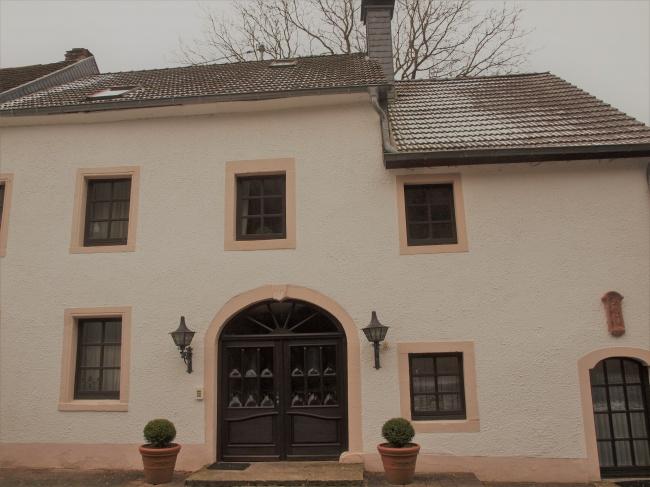 wohnung mieten 2 zimmer 47 m² bollendorf foto 3