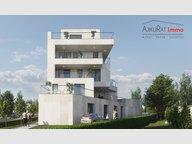 Wohnung zum Kauf 1 Zimmer in Mamer - Ref. 6675065