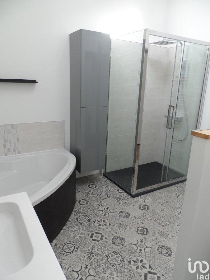 acheter appartement 4 pièces 95 m² nancy photo 3