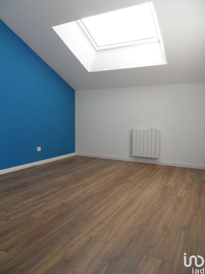 acheter appartement 4 pièces 95 m² nancy photo 4