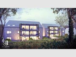 Apartment for sale 2 bedrooms in Marche-en-Famenne - Ref. 6425465