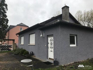 Terraced for sale 2 bedrooms in Reichlange - Ref. 6298489