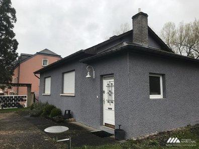 Reihenhaus zum Kauf 2 Zimmer in Reichlange - Ref. 6298489