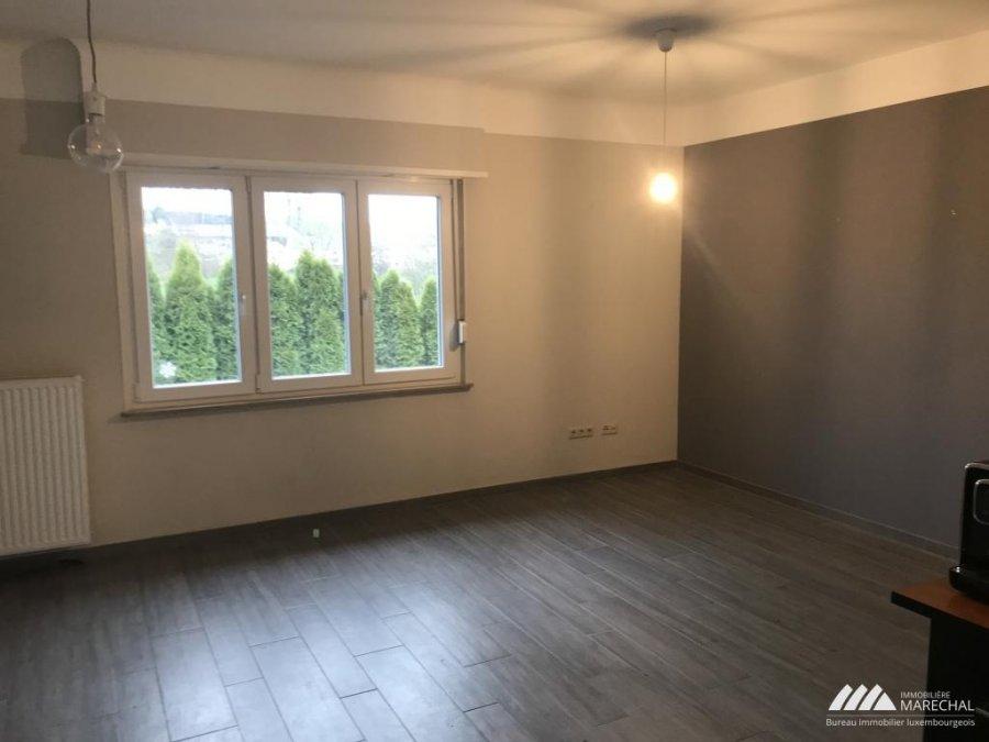 acheter maison mitoyenne 2 chambres 0 m² reichlange photo 2