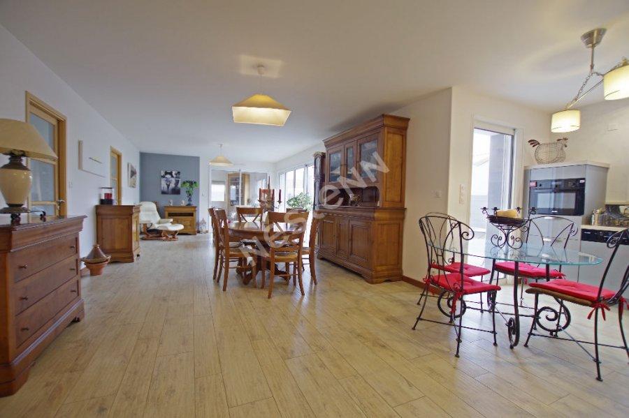 acheter maison 7 pièces 146 m² villedieu-la-blouère photo 2