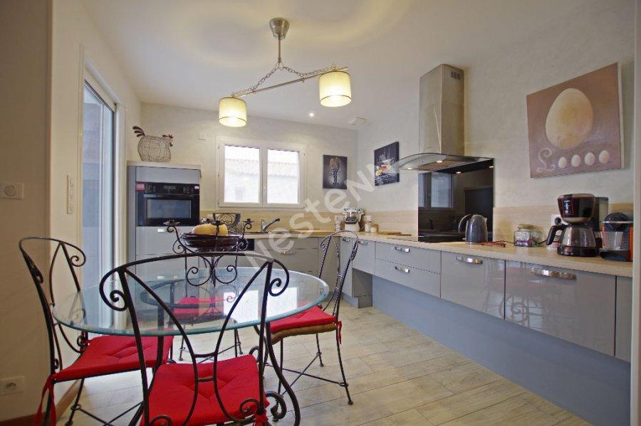acheter maison 7 pièces 146 m² villedieu-la-blouère photo 1