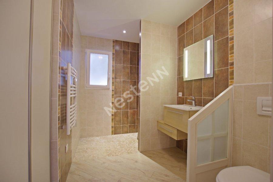 acheter maison 7 pièces 146 m² villedieu-la-blouère photo 5