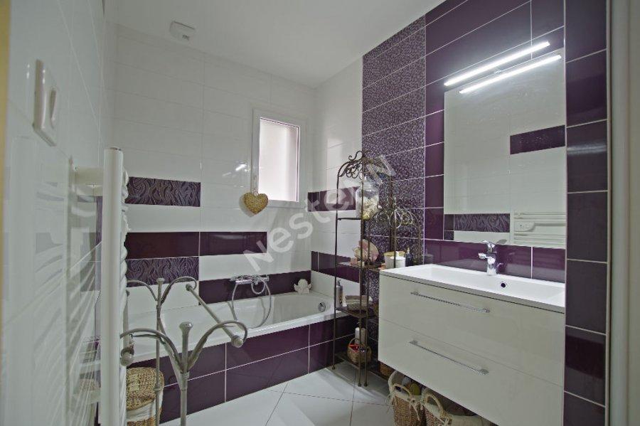 acheter maison 7 pièces 146 m² villedieu-la-blouère photo 7