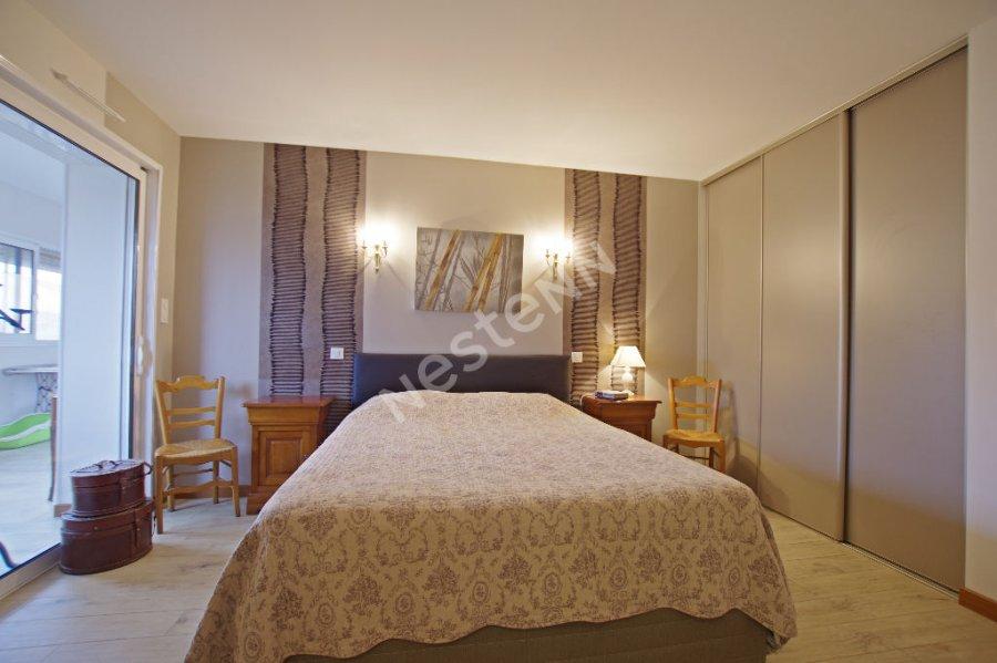 acheter maison 7 pièces 146 m² villedieu-la-blouère photo 4