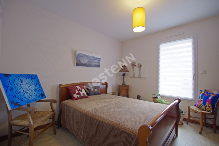 acheter maison 7 pièces 146 m² villedieu-la-blouère photo 6