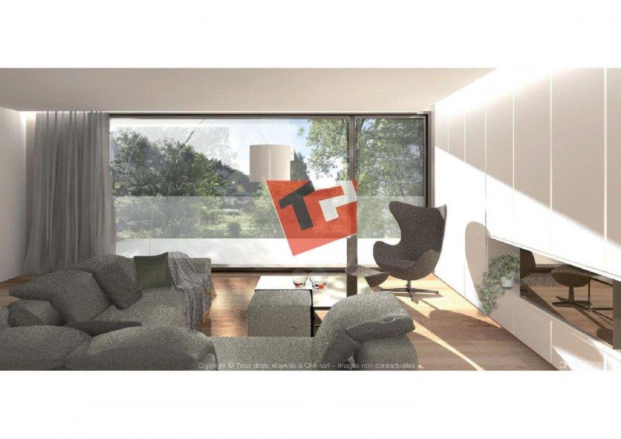 acheter lotissement 0 chambre 167 à 175 m² kopstal photo 6