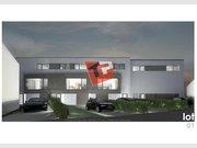 Wohnsiedlung zum Kauf in Kopstal - Ref. 6183801