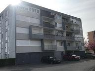 Appartement à louer F2 à Metz - Réf. 6327161