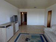 Wohnung zum Kauf 2 Zimmer in Dillingen - Ref. 5016441