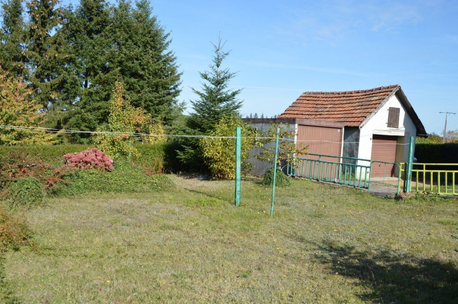acheter maison 5 pièces 104 m² lemberg photo 7