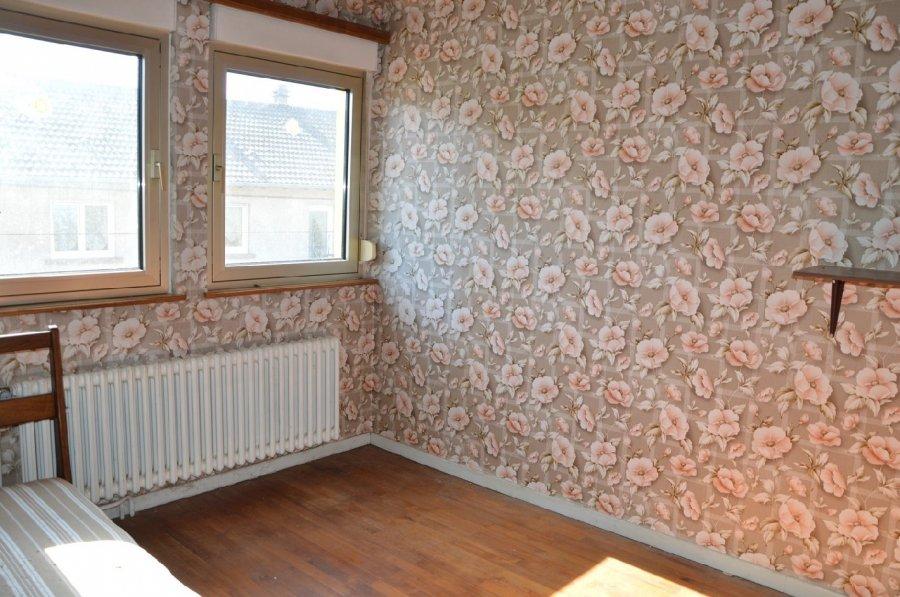 acheter maison 5 pièces 104 m² lemberg photo 5