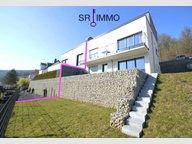 Einfamilienhaus zum Kauf 4 Zimmer in Bollendorf - Ref. 5675897