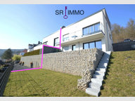House for sale 5 rooms in Bollendorf - Ref. 5675897