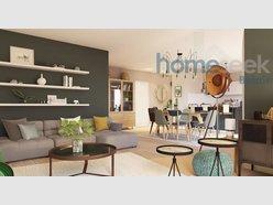 Apartment for sale 3 bedrooms in Weiler-La-Tour - Ref. 6269817