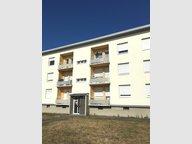 Appartement à louer F4 à Hombourg-Haut - Réf. 4311929