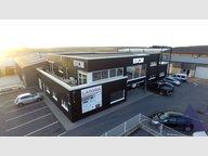 Garage - Parking à vendre à Cosnes-et-Romain - Réf. 6613881