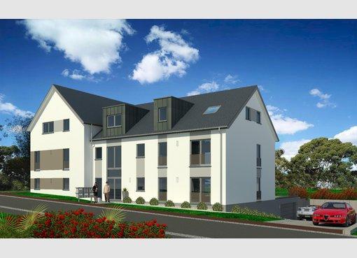 Appartement à vendre 2 Chambres à Doncols (LU) - Réf. 6814585