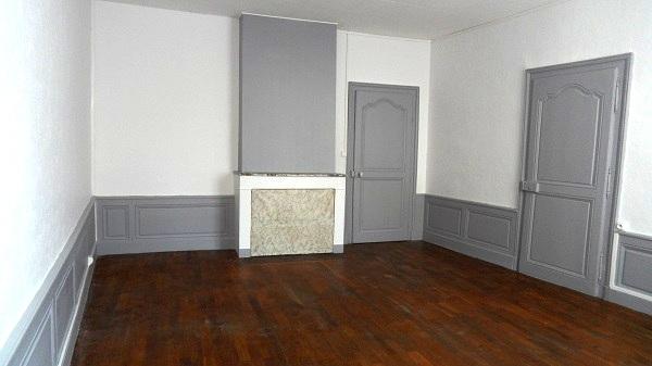 louer bureau 2 pièces 35 m² nancy photo 5