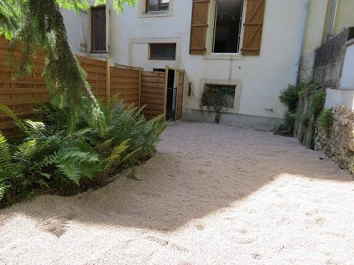 louer bureau 2 pièces 35 m² nancy photo 3