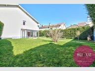 Maison à vendre F5 à Mirecourt - Réf. 7146617