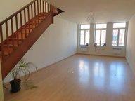 Appartement à louer F2 à La Madeleine - Réf. 6429817
