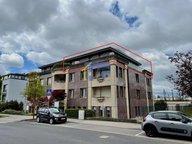 Wohnung zur Miete 2 Zimmer in Luxembourg-Centre ville - Ref. 7216249