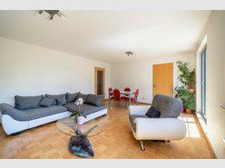 Appartement à vendre 2 Chambres à Schifflange - Réf. 6892665