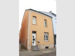 House for sale 4 bedrooms in Pétange - Ref. 4537465
