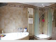 Maison à vendre 4 Chambres à Pétange - Réf. 4537465