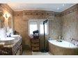 Maison à vendre 4 Chambres à Pétange (LU) - Réf. 4537465