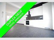 Duplex à louer 1 Chambre à Pétange - Réf. 5921913