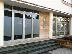 Bureau à louer à Luxembourg-Belair - Réf. 6515833