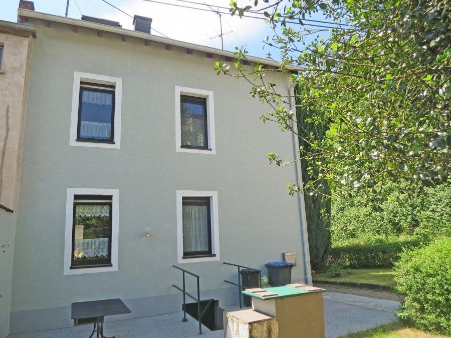 haus kaufen 5 zimmer 131 m² trier foto 3