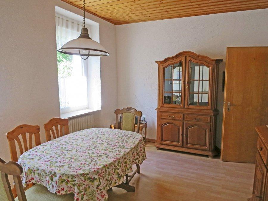 haus kaufen 5 zimmer 131 m² trier foto 5