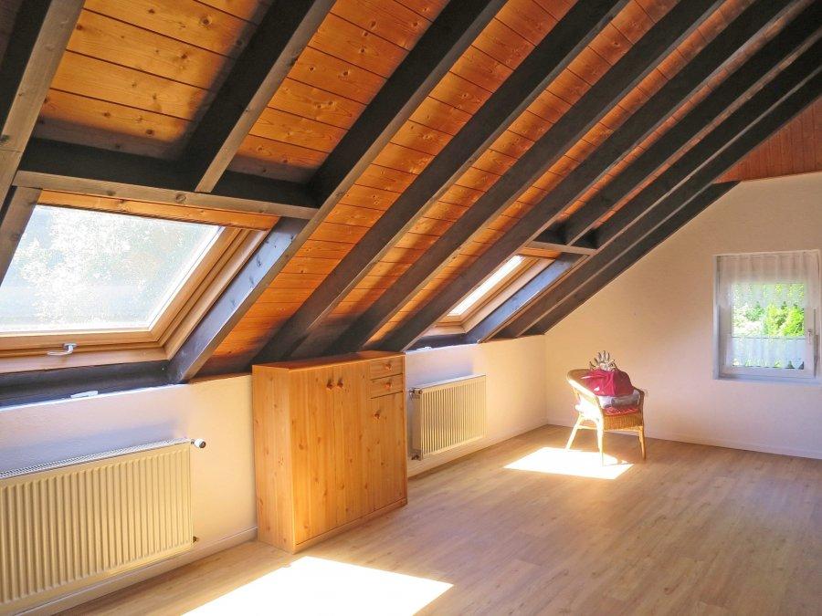 haus kaufen 5 zimmer 131 m² trier foto 7