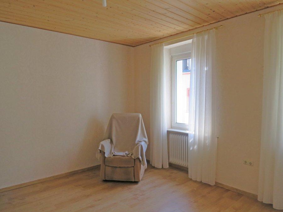 haus kaufen 5 zimmer 131 m² trier foto 6