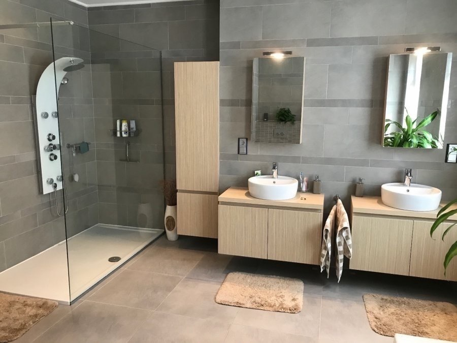 acheter maison jumelée 5 chambres 190 m² niederkorn photo 5