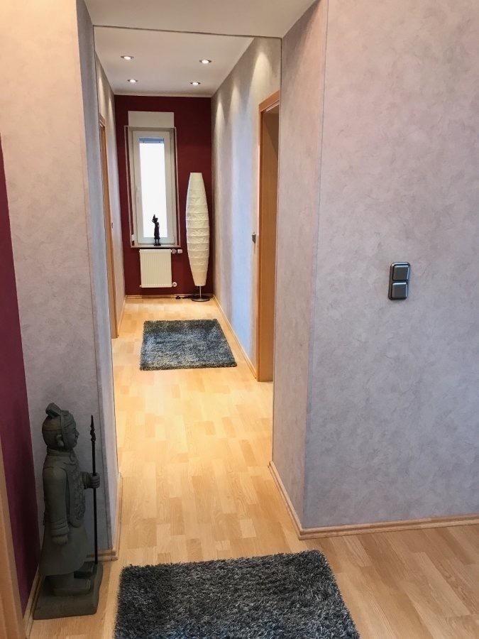 acheter maison jumelée 5 chambres 190 m² niederkorn photo 7
