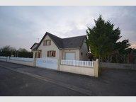 Maison à vendre F6 à Sainte-Marie-aux-Chênes - Réf. 6122617